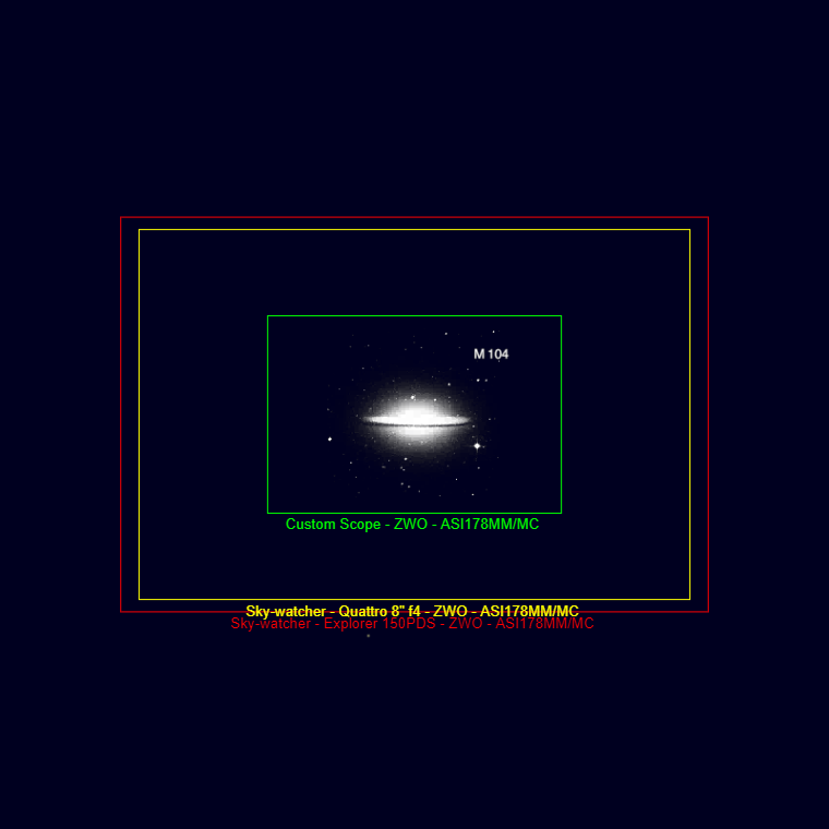 astronomy_tools_fov (1).png