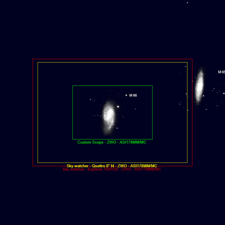 astronomy_tools_fov (6).png