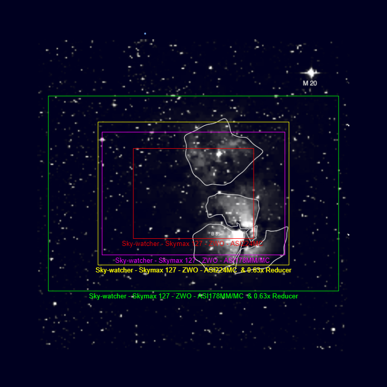 astronomy_tools_fov M20.png