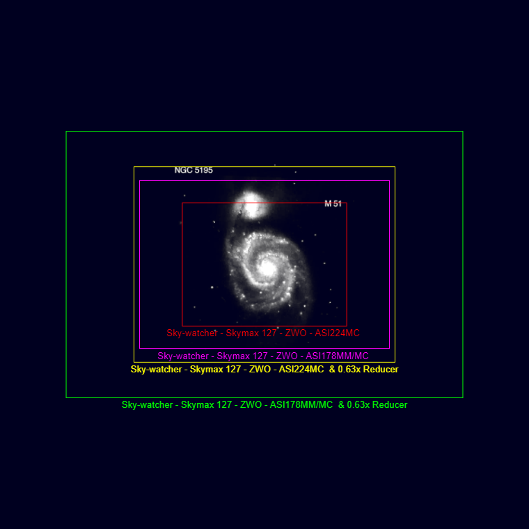 astronomy_tools_fov M51.png