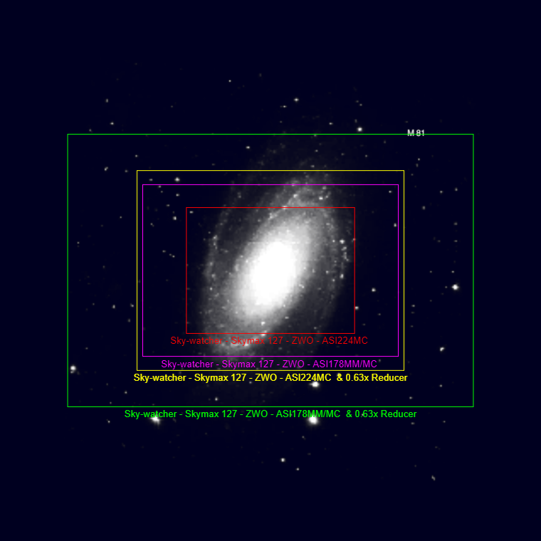 astronomy_tools_fov M81.png