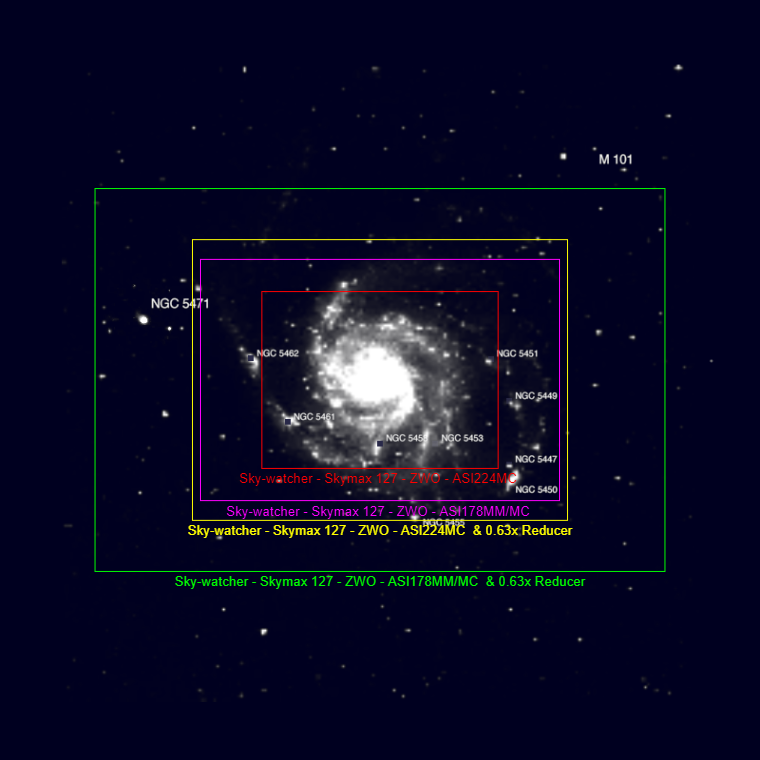 astronomy_tools_fov M101.png