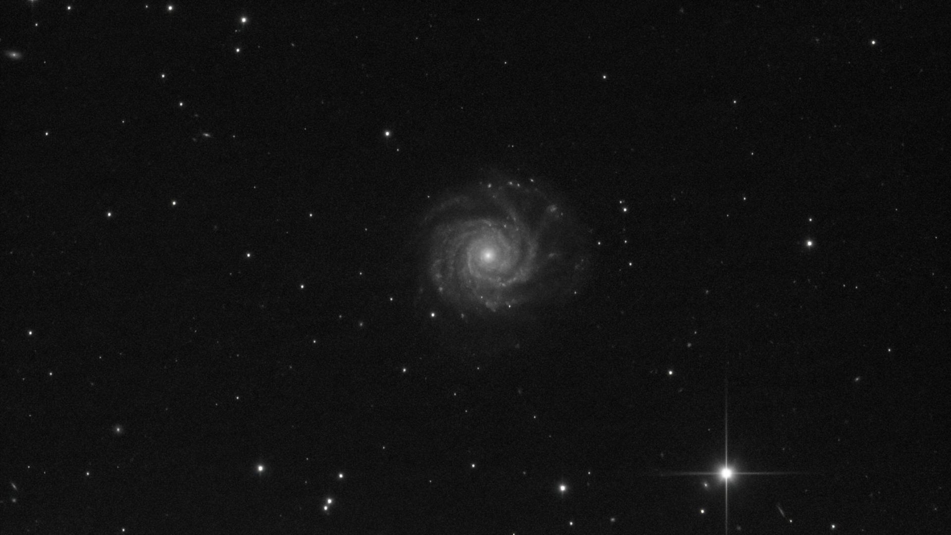 602f8759270a5_r_pp_NGC3938_stacked(1).jpg.be175a792d7db7e4709ef54245795ab8.jpg