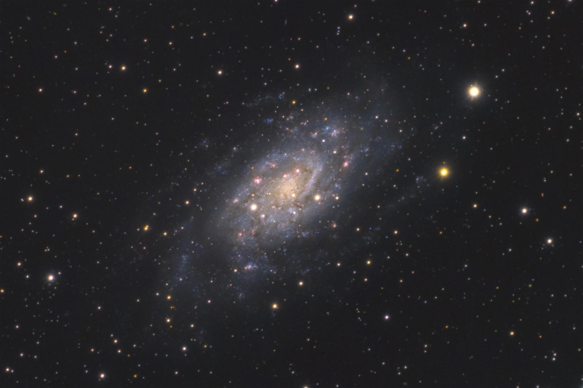 NGC2403 Ha L RGB Final-3840-.jpg