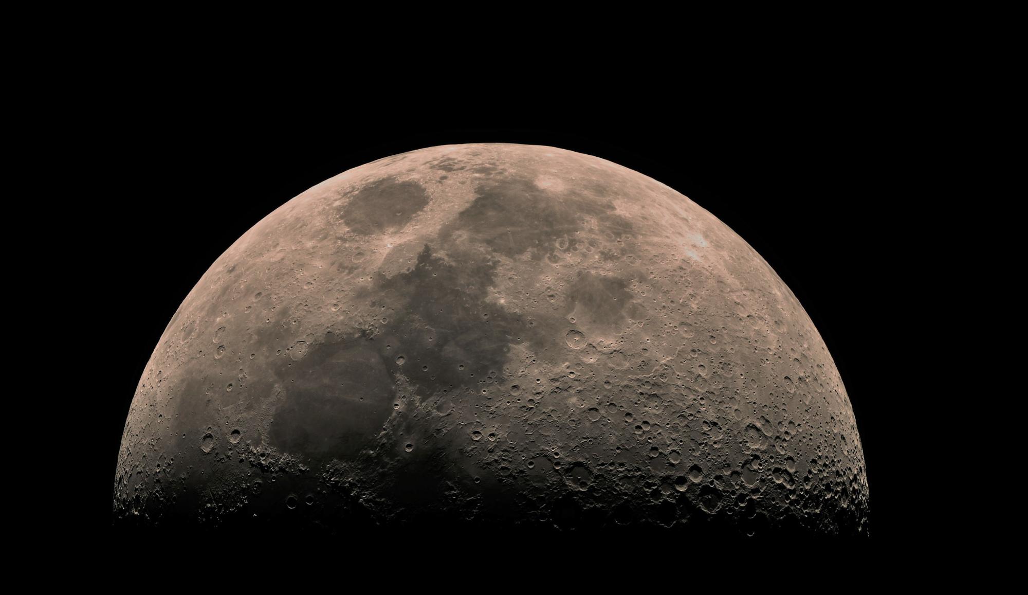 60319b98a693d_Moon_190141_g4_ap5372(2).thumb.jpg.40db834f6b1c6e817a5b52e359f3c6b2.jpg