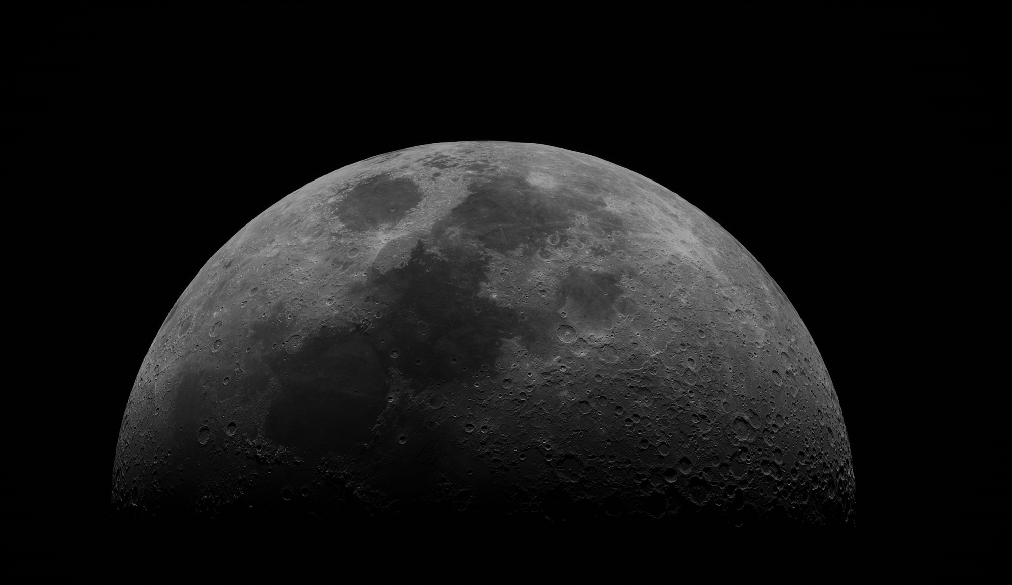 60319bdee7b9c_Moon_190141_g4_ap5372_2(2).thumb.jpg.d51451ddee5053f9bbd22a3d06bdf756.jpg