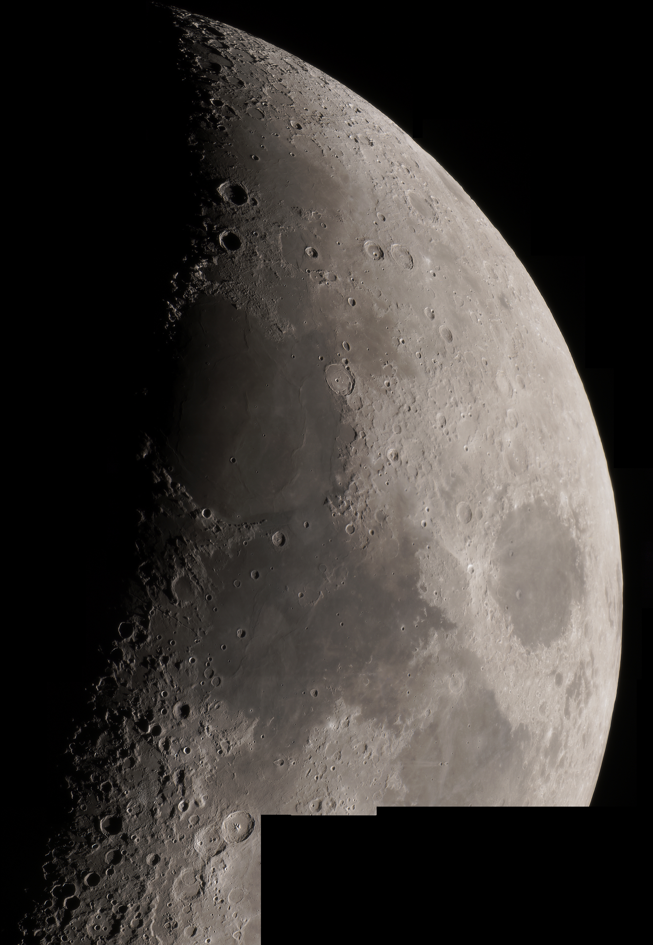 Lune du 180221(T250-B3x-A7s-70%).jpg
