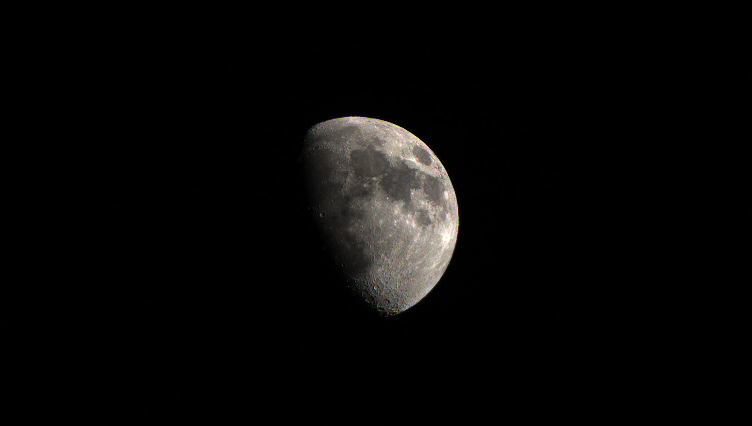21.02.2021 19h09 200iso  1-200s F5.6 RAW.png