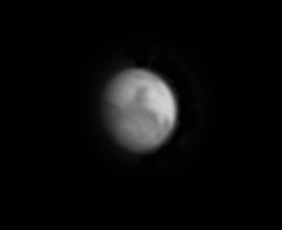 6032b855995f2_2021-02-21-1803_5-IR-Mars_lapl5_ap13_Drizzle15ir680.png.e3b9c7e3e028f54b52ef2ff1f3bbb1d1.png