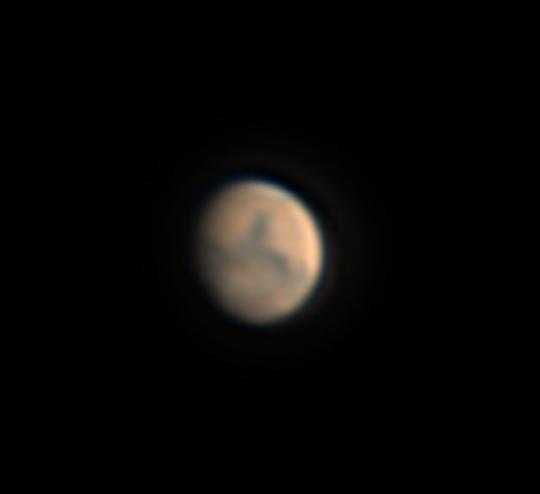 6032b8e2c2abf_2021-02-21-1756_2-IR-Mars_lapl5_ap5_Drizzle15forum.png.00a7a0352a02586d803aefb8a0b2d2d4.png
