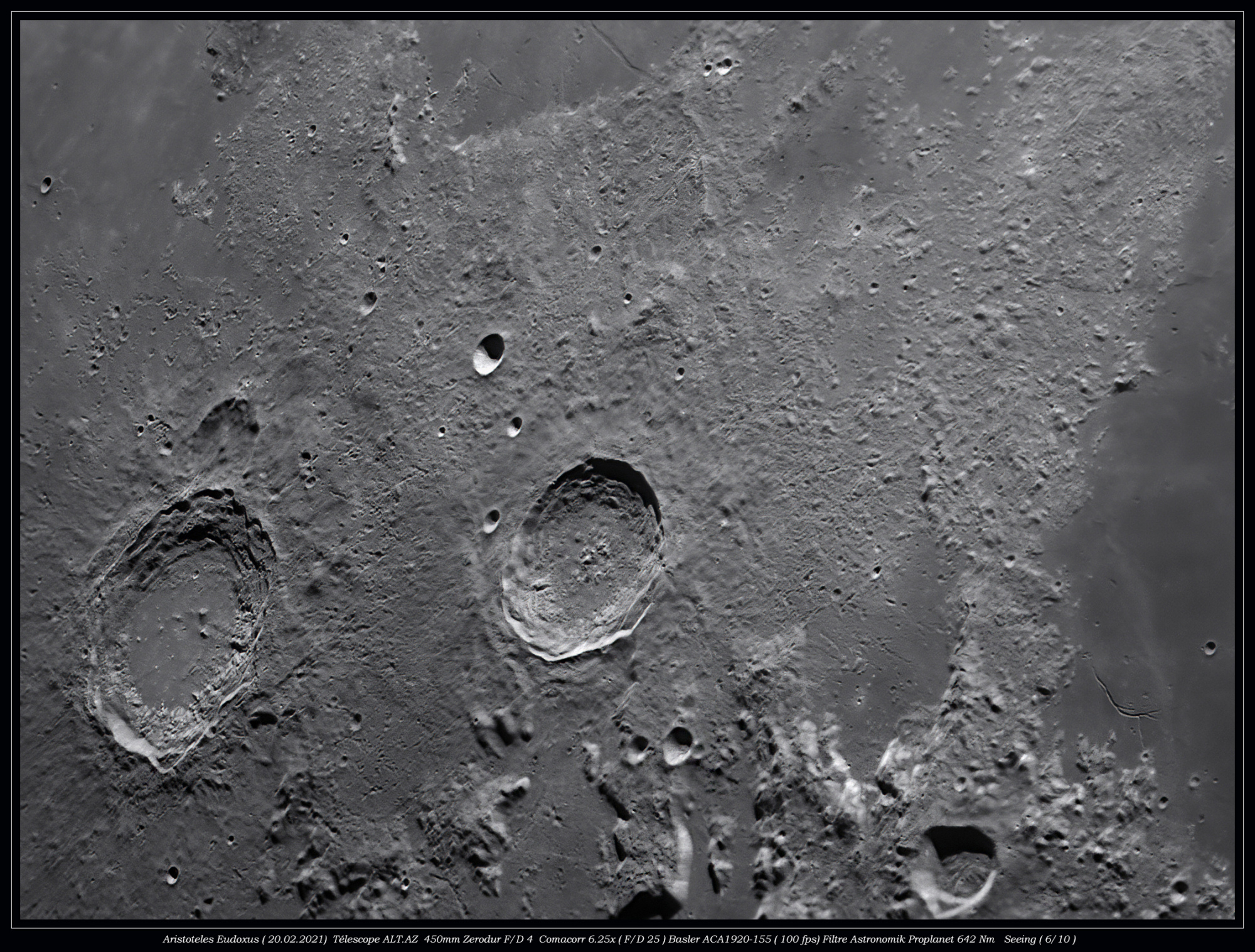 Aristoteles Eudoxus ( 20.02.2021)AAA.jpg