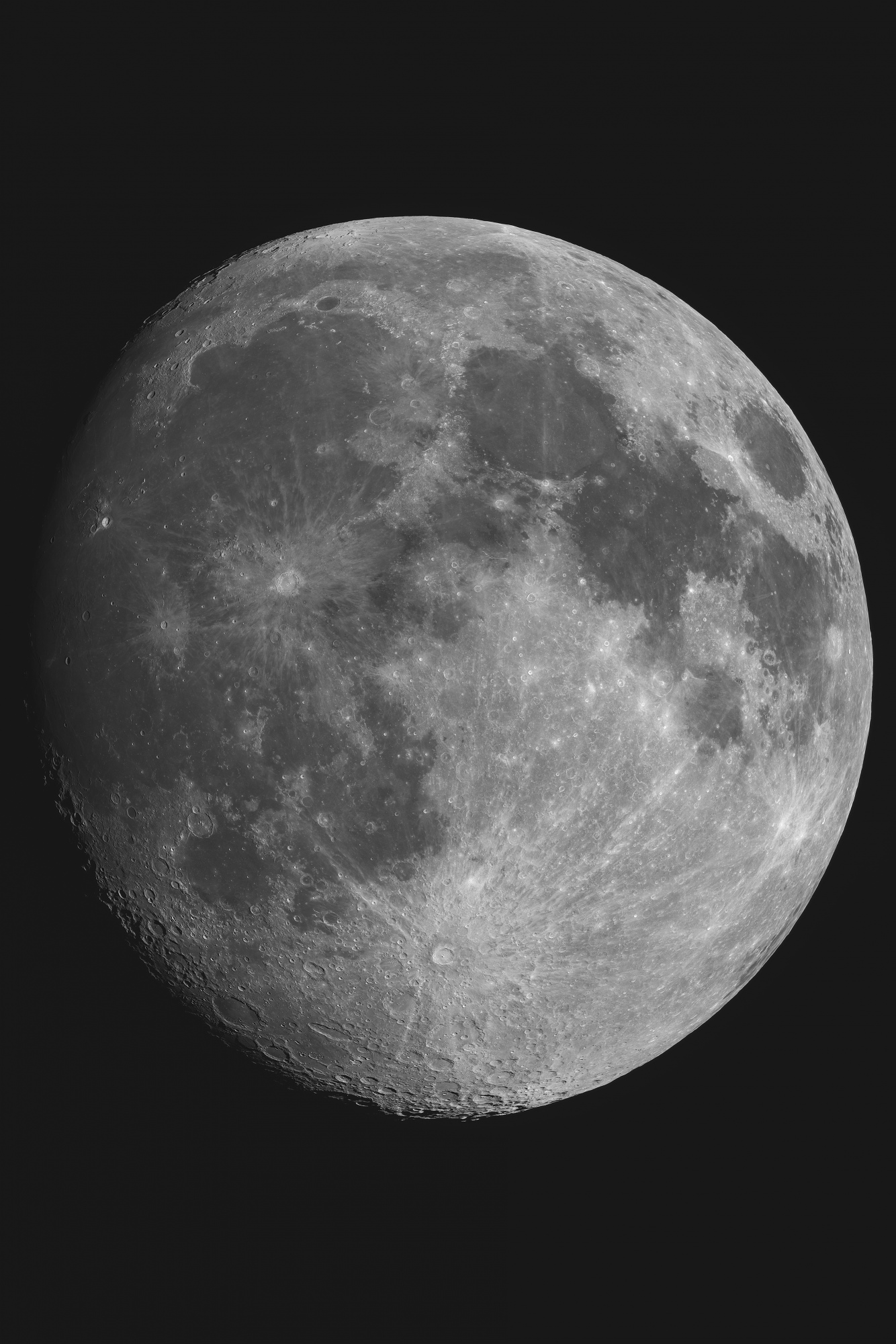 Moon_19_35_24_2_G_240221_Gain=20(off)_Exposure=16.5ms_lapl3_ap80633-.jpg