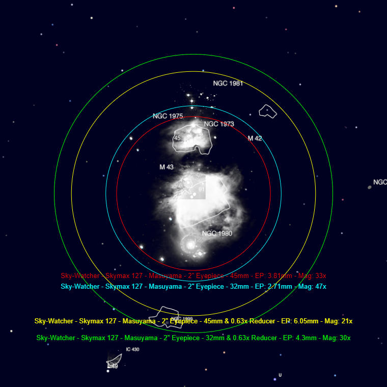 60379afc23d48_astronomy_tools_fovOrionMak127.png.05ac5726fbb5894d8b5bacce572fe59e.png