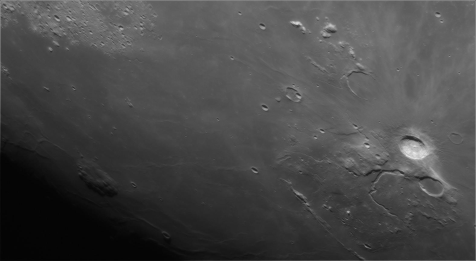 Aristarcus Rumker.jpg