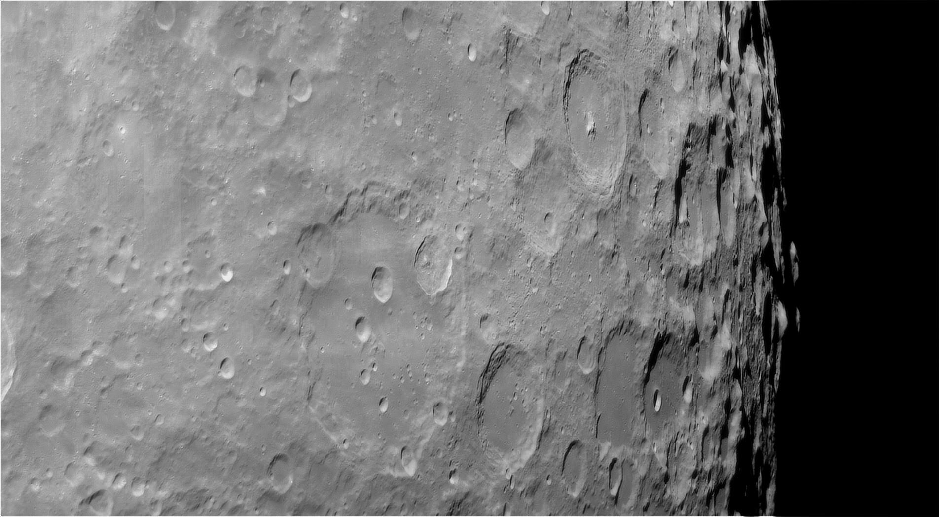 Clavius 2 1200.jpg