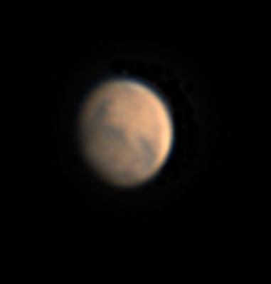 6039418a119de_2021-02-24-1800_0-IR-Mars__mean_200r__6256regastrosurfacev2forum.png.639eef99a8aeb7eba23436a33930658c.png