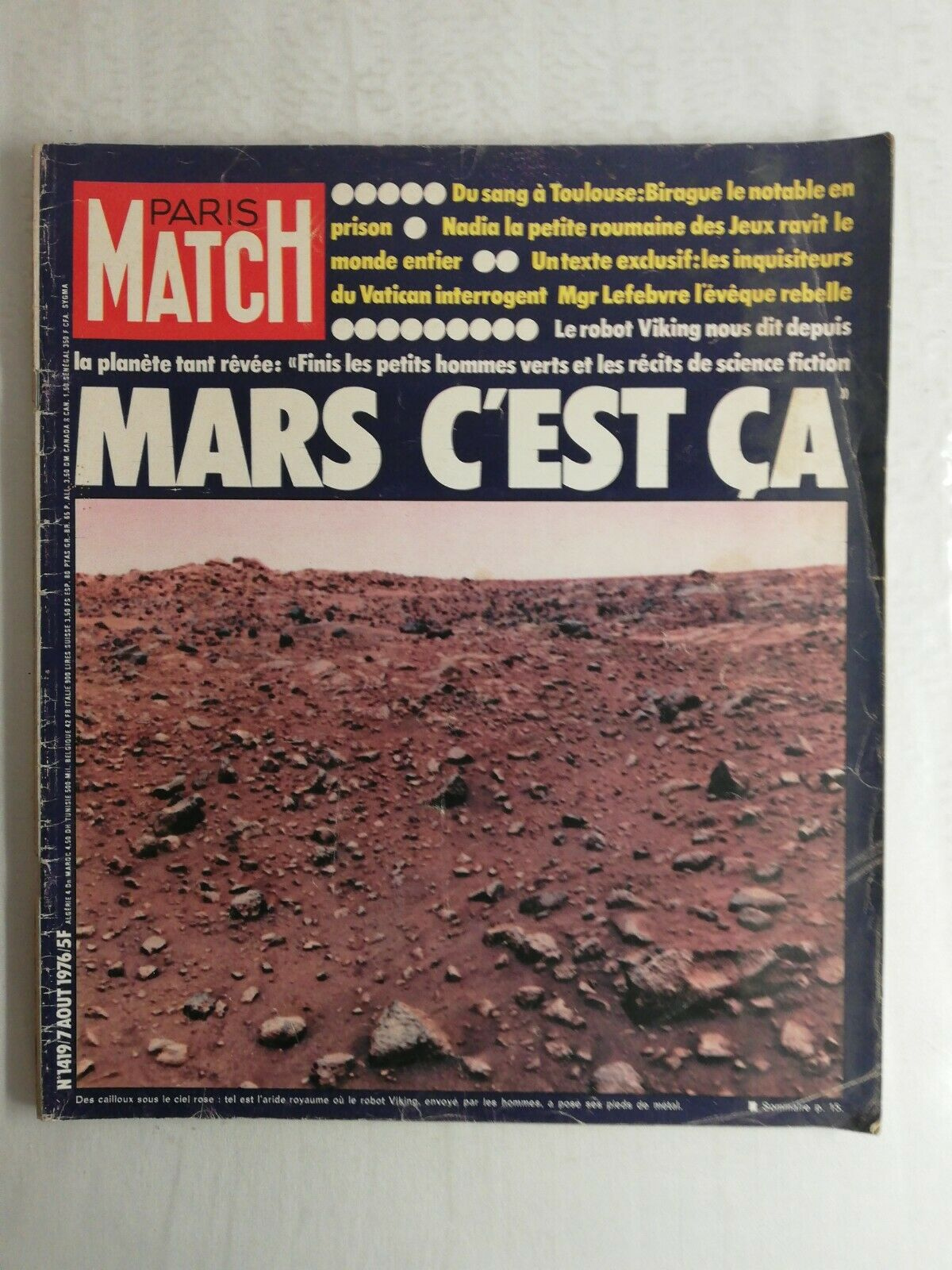Paris-Match-N°1419-7-août-1976-mars.jpg