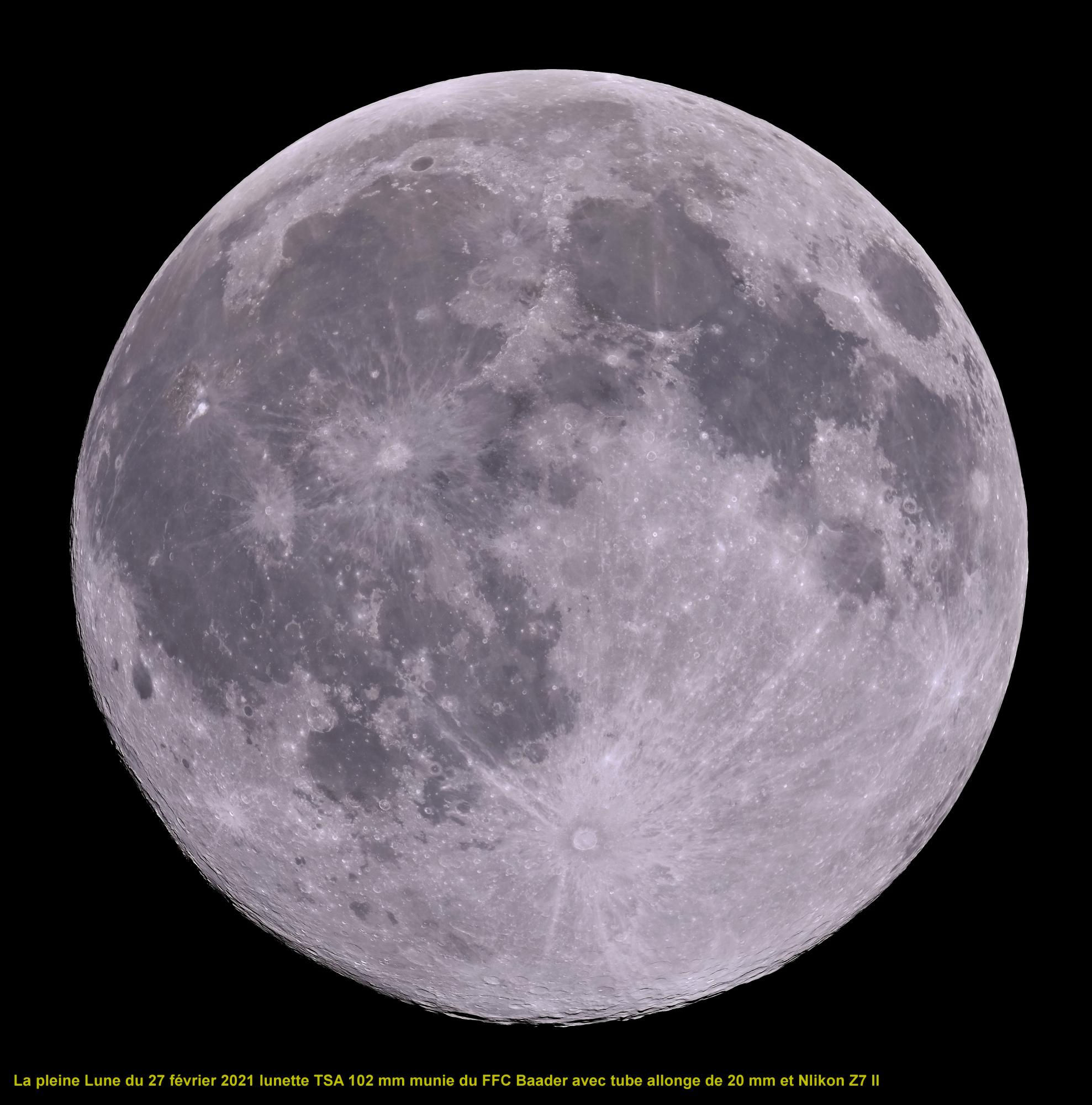 La Lune 43 images BV 3 TTB 85% CA JPEG V3.jpg