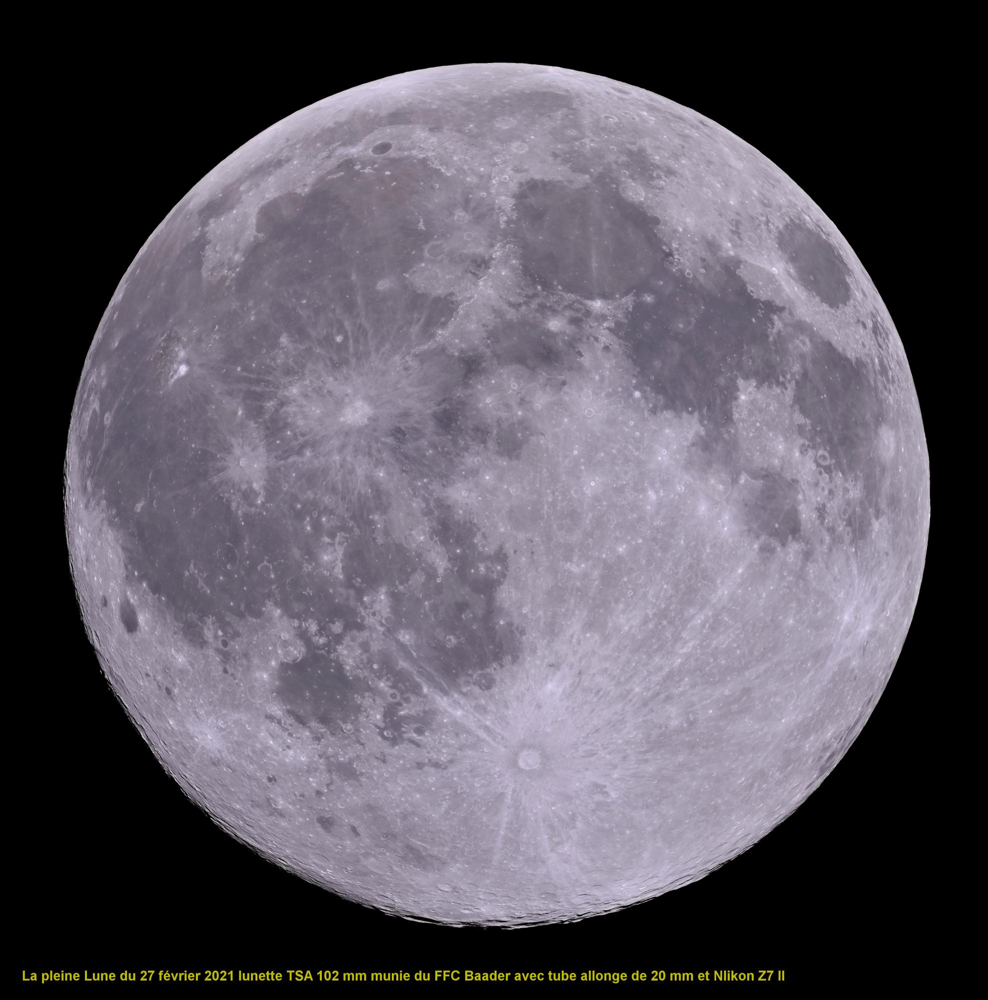 la Lune 37 images 65% Jpeg.jpg