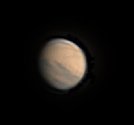 603bcbed3f03b_2021-02-27-1746_1-IR-Mars_lapl5_ap1_Drizzle15v5forum.png.e96f77506f17f26746e42b6e99d6aa39.png