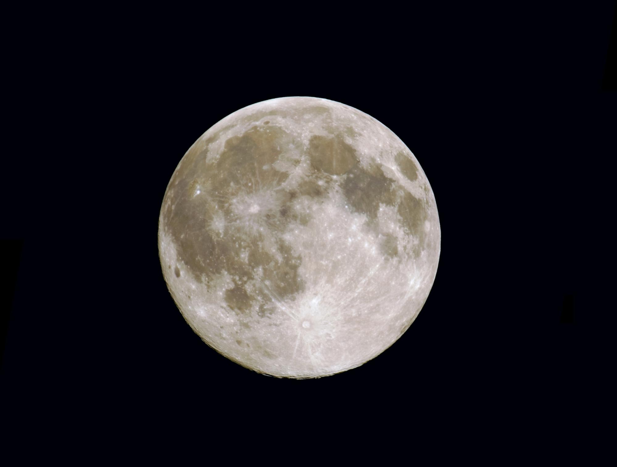 603bda0af3849_lune270221(T600-doubleur-80).thumb.jpg.91133763334e2638a9b4aa2766ebf7dd.jpg