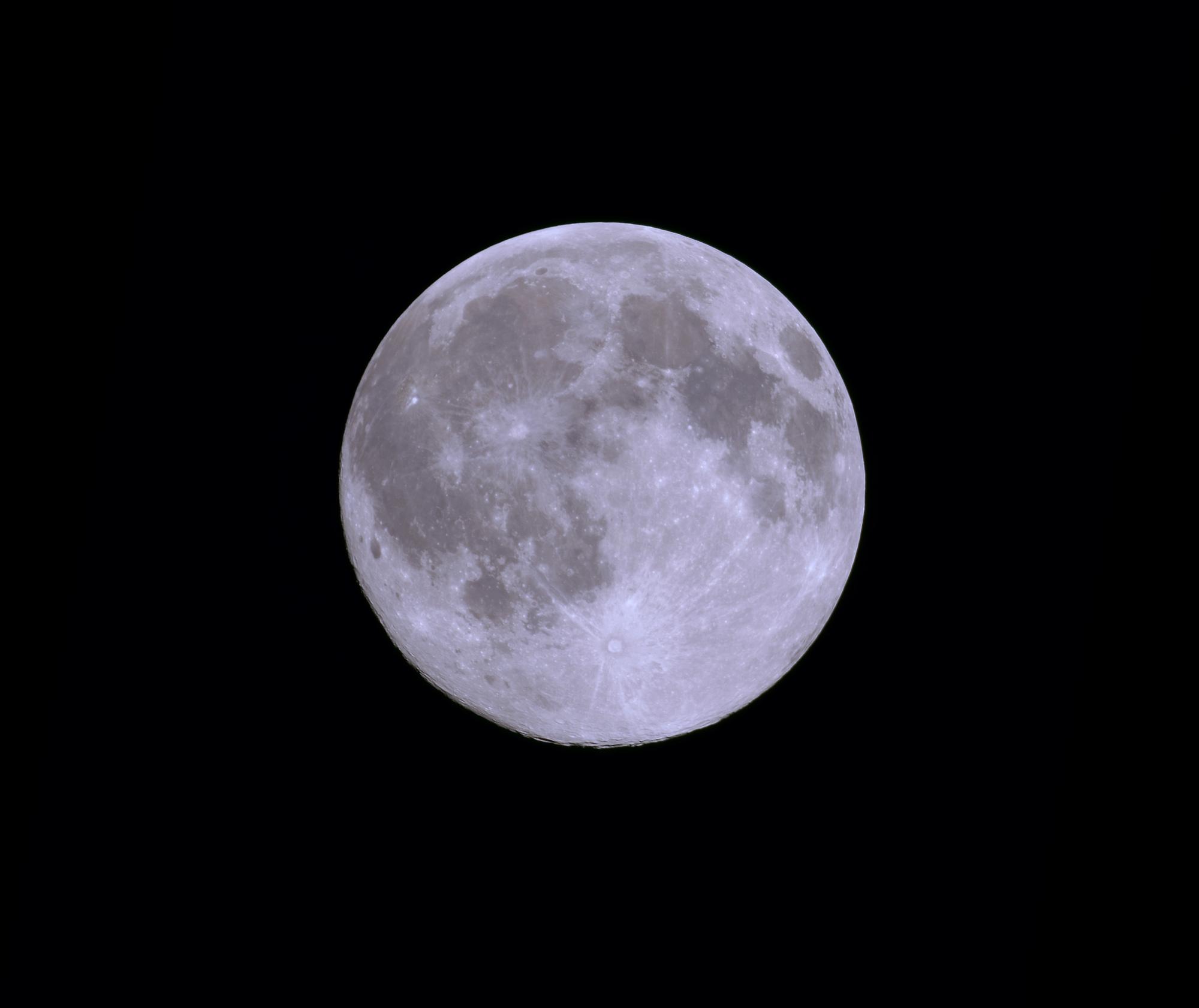 603c208630976_lune270221(T600-doubleur-100)2.thumb.jpg.82cf218930ff438ada1e4073025bb20d.jpg