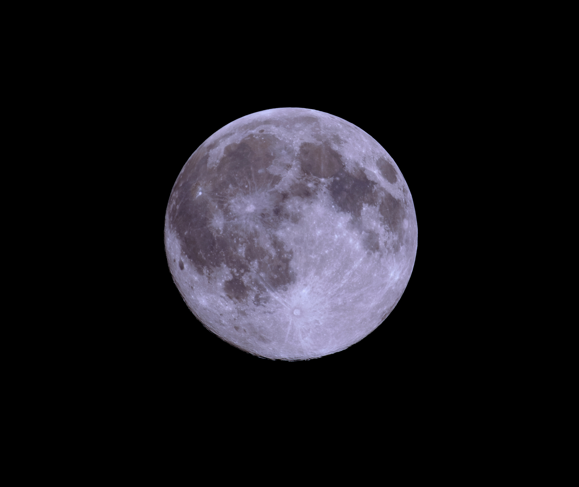 603c20be685b5_lune270221(T600-doubleur-100)HDR.thumb.jpg.166e5d681b16e6bd14780368b20e726d.jpg
