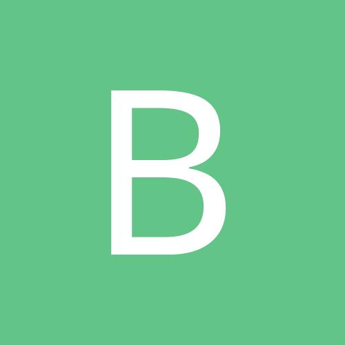 Binoborg