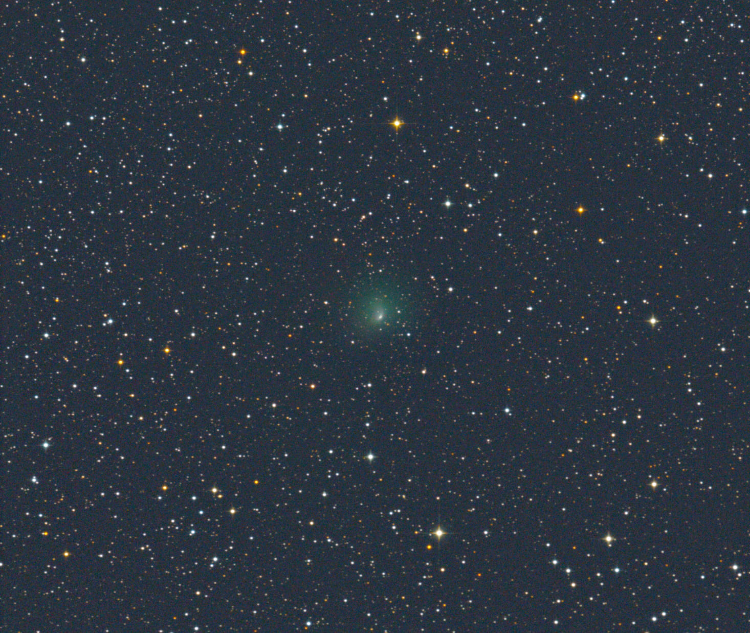 C2021A2NEOWISE.jpg