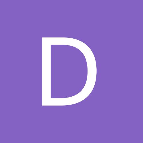 Dide_astro