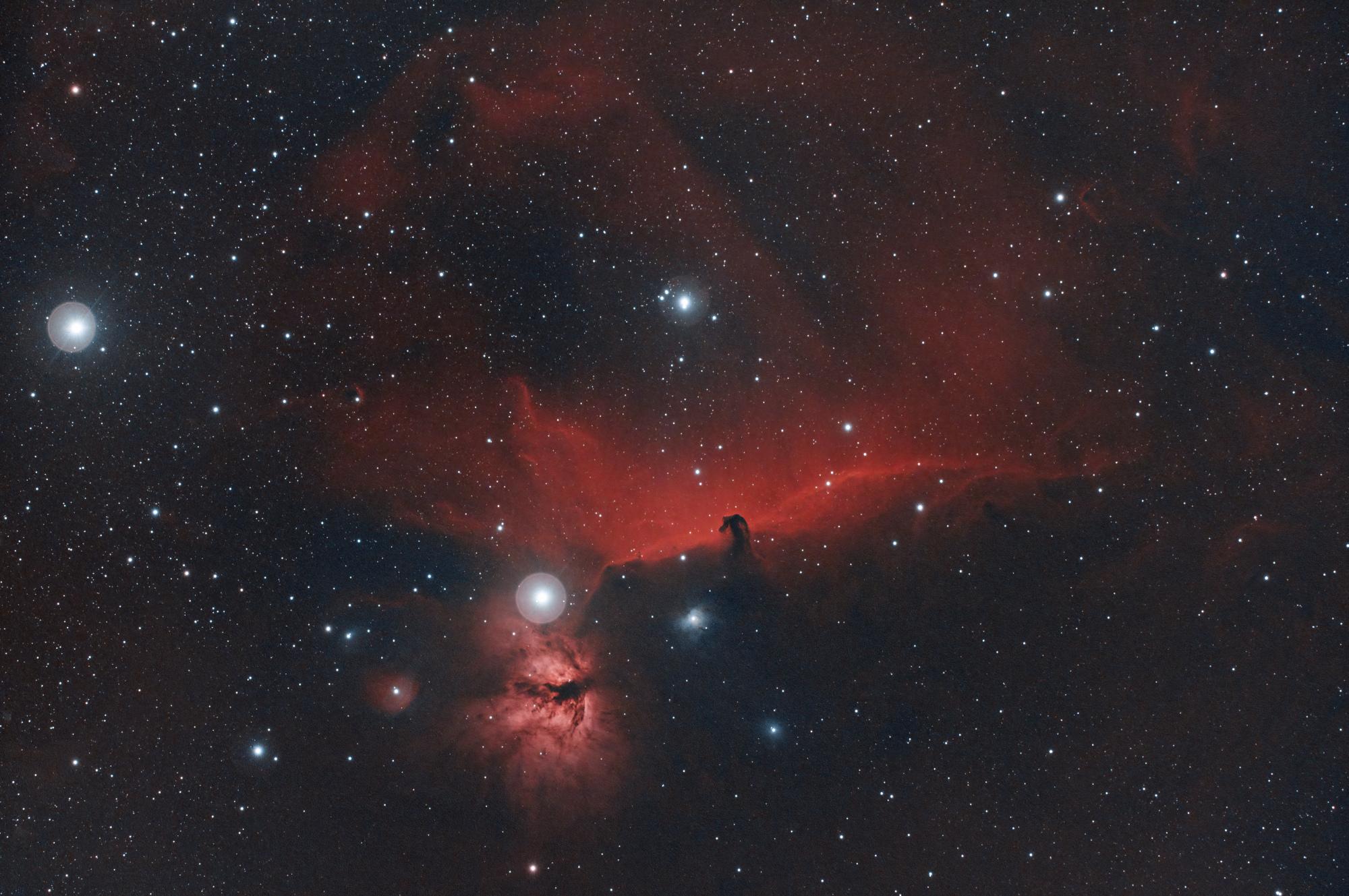 IC434-47x180sec.jpg