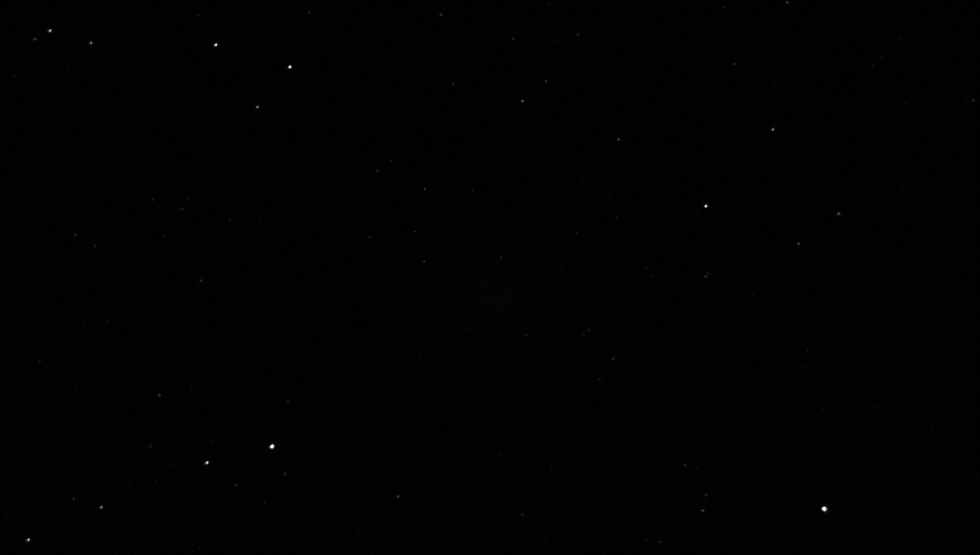Light_005.jpg.7ffe654887696d89f56ea72884a38c5c.jpg