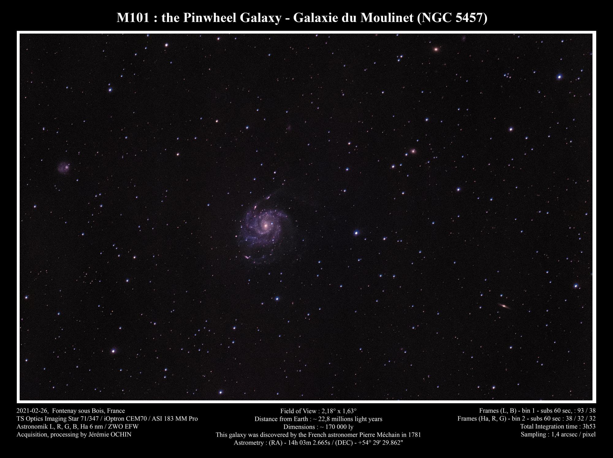 M101_smallRez.jpg