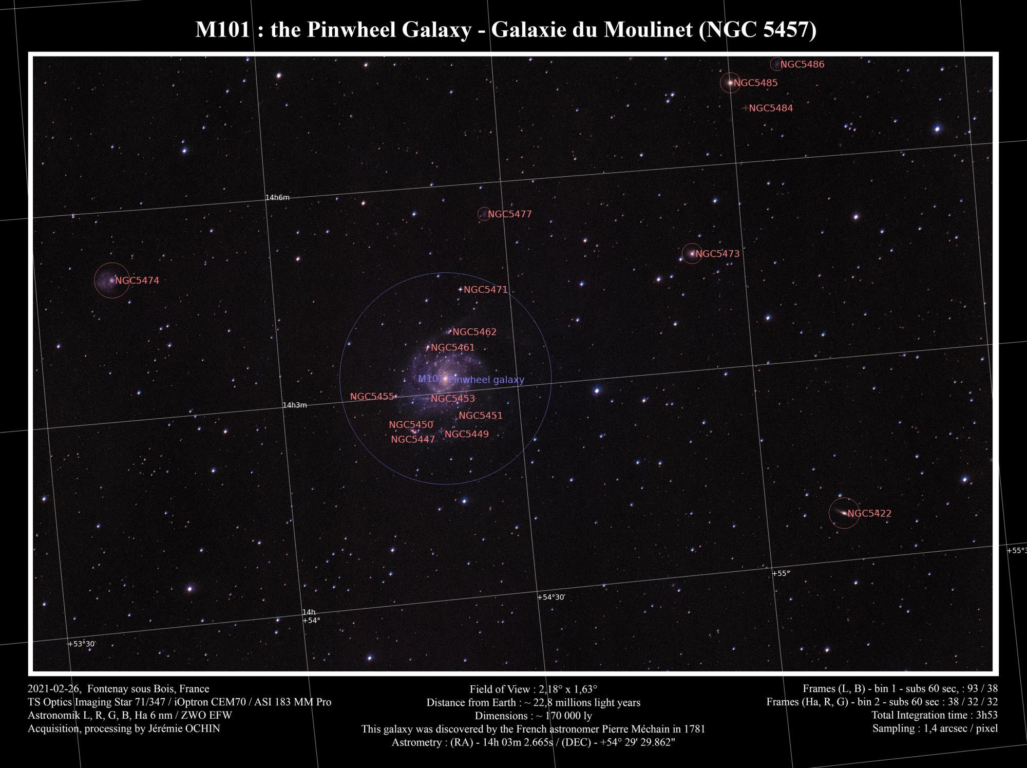 M101_smallRez_Annotated.jpg
