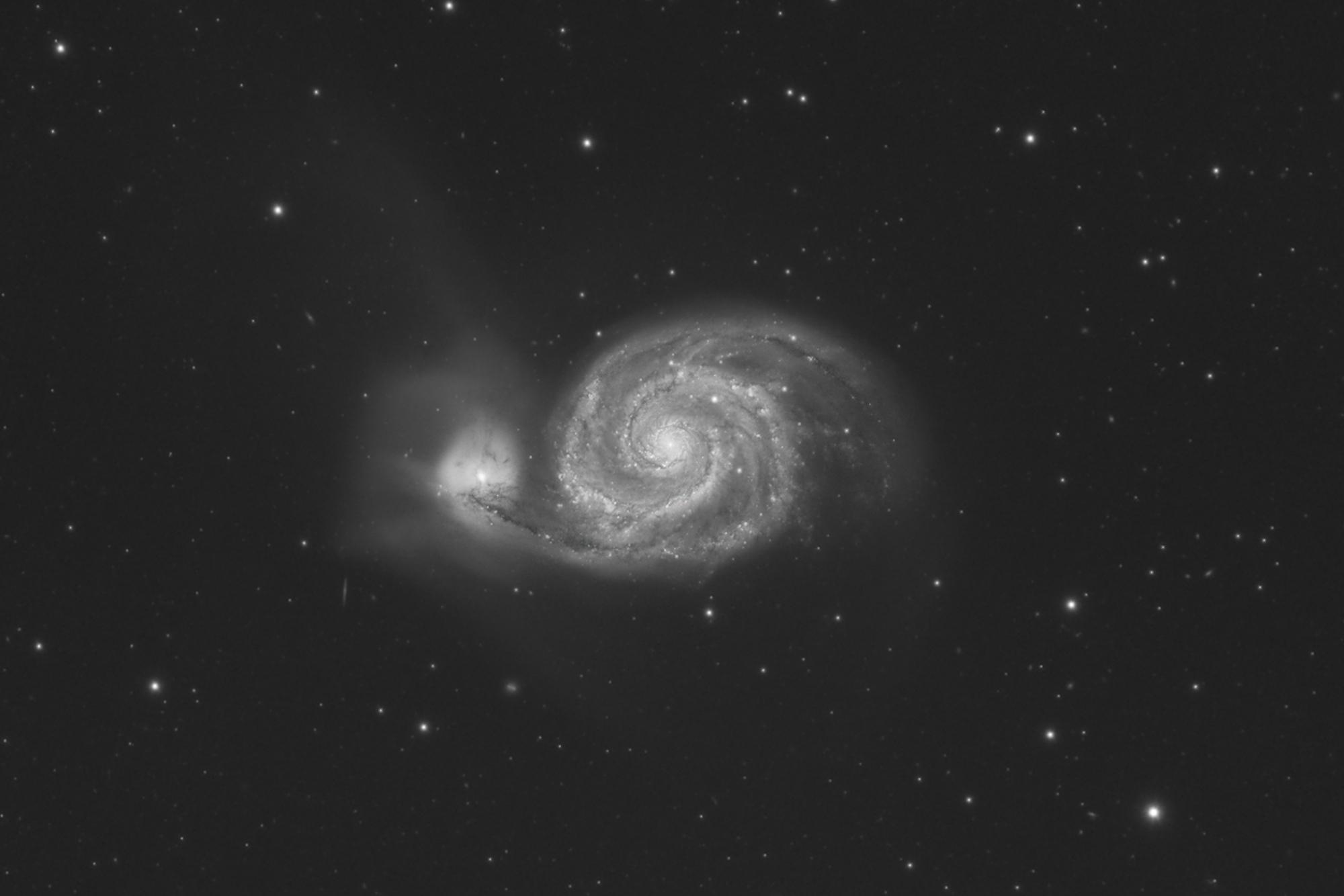 M51_L-2-topaz.jpg