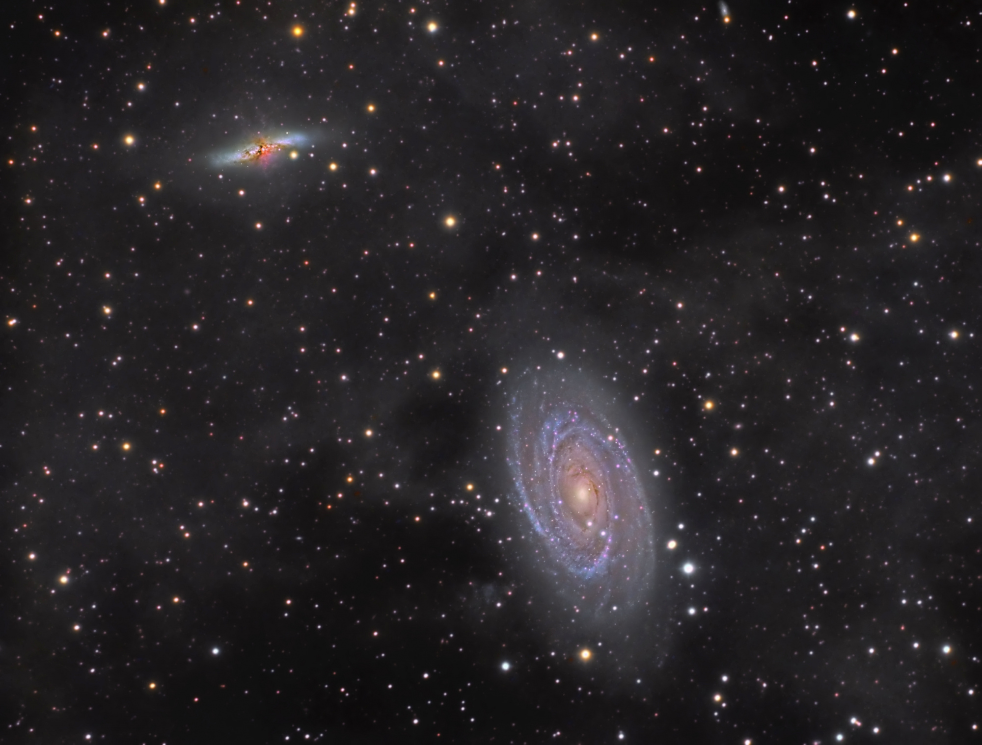 M81_M82_IFN_v4_JC.thumb.jpg.ef9cd605075e1aba7b56c6d4ffb2b220.jpg