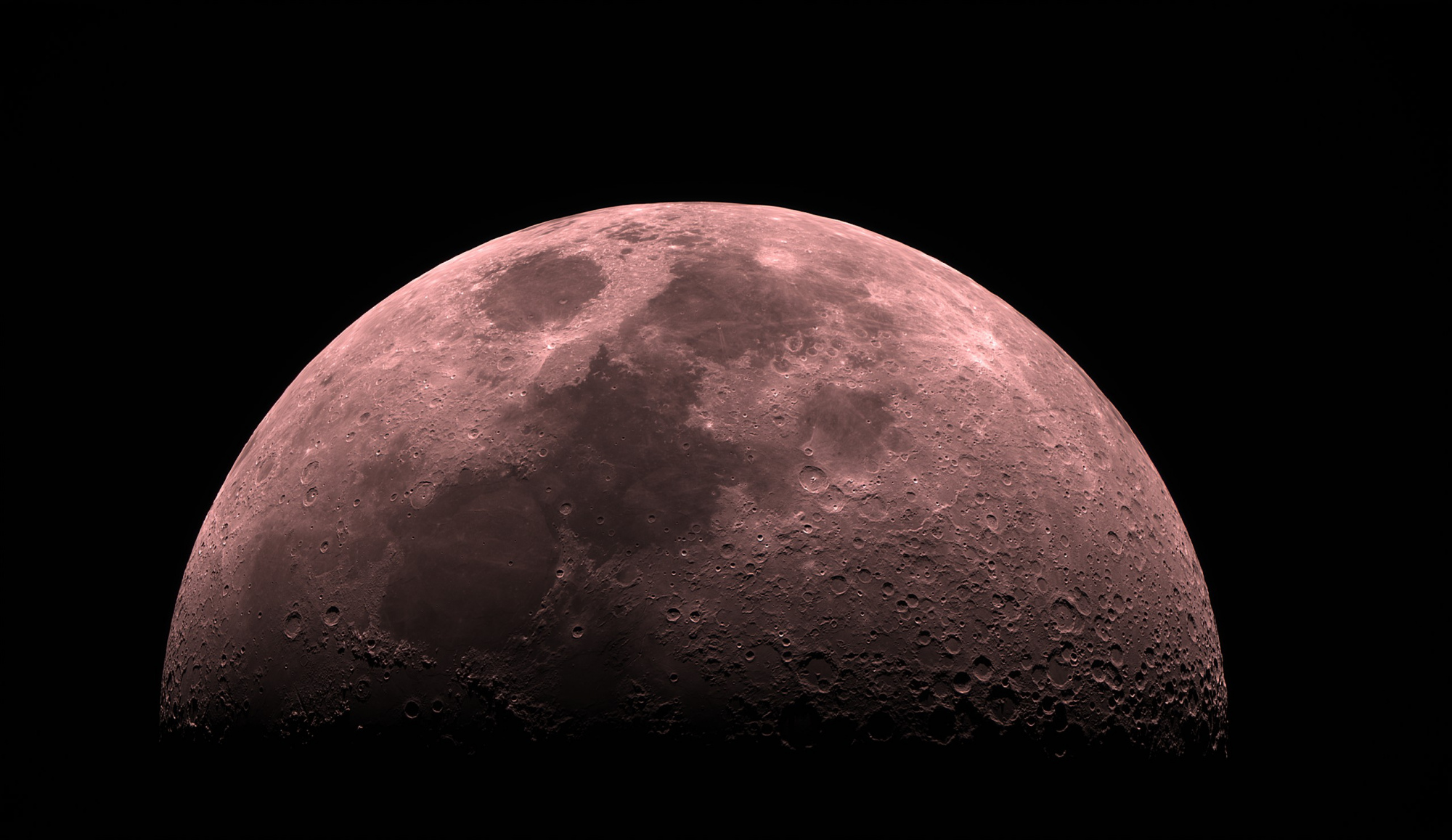 Moon_190141_g4_ap5372_2.thumb.jpg.de379279474e1c1afd41c44c19df2248.jpg