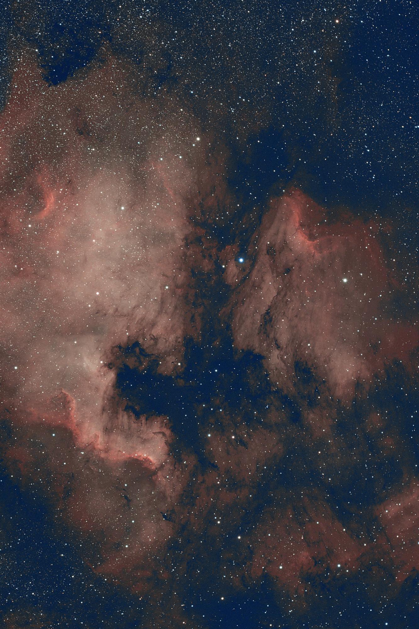 NGC7000_27x300s_55d_gain100_-20C_LX_2_GIMP_optimBVwithstarmask_net_niv.thumb.jpg.90300f1bae75adee9b24a33eb1de33f1.jpg