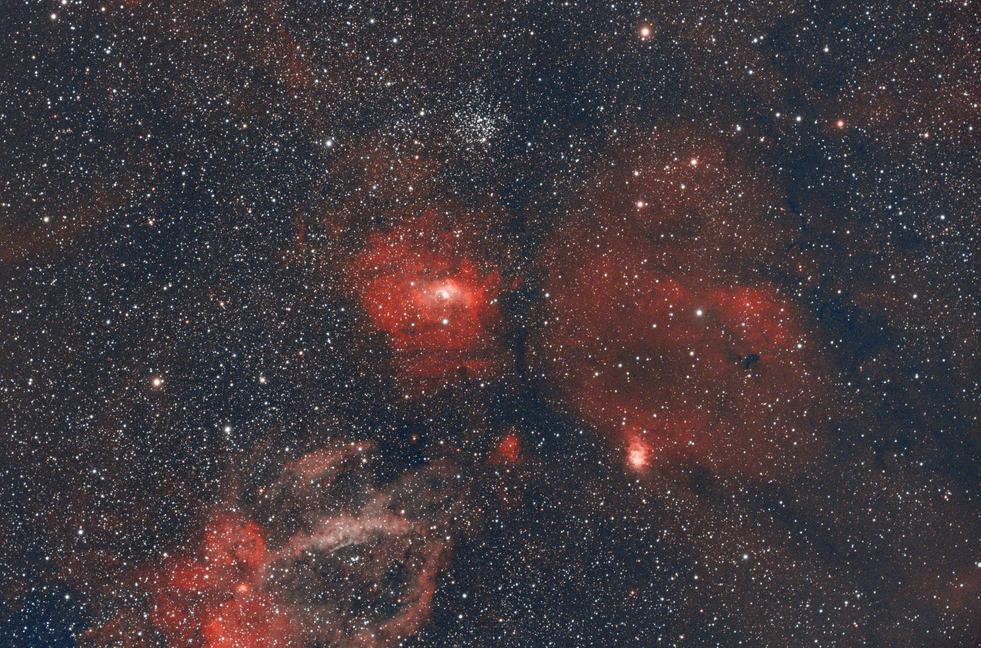 NGC7635_60x300s_Bin1_gain100_-20C_GIMP_niv_net_crop.thumb.jpg.51ece3a40bc4f092a8e3368690e6ae46.jpg