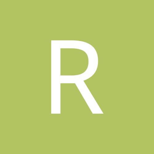 Rerowifix