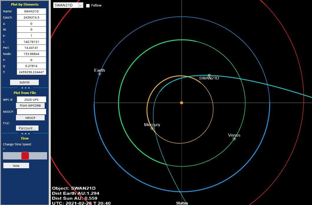 SWAN21D-orbite.JPG