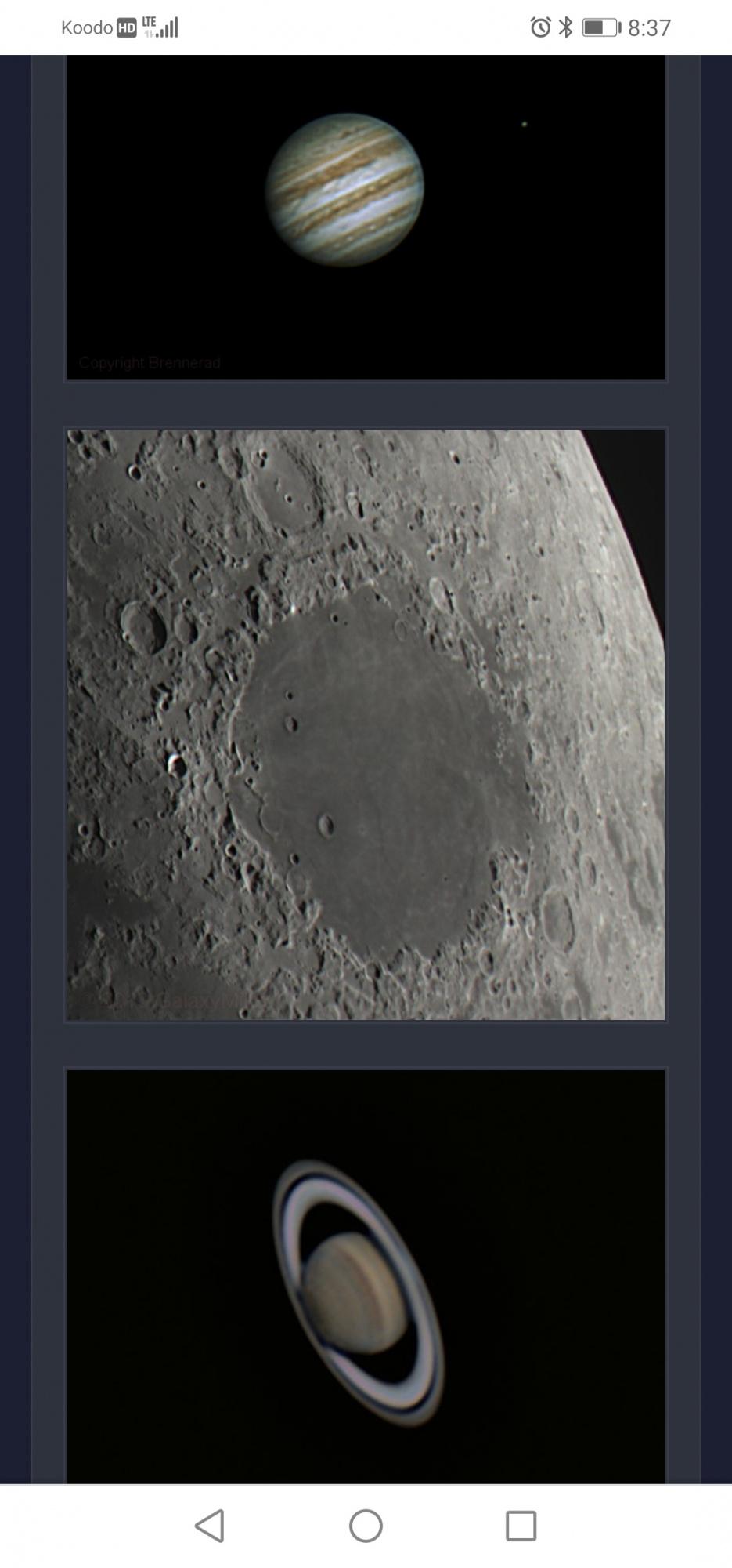 Screenshot_20210216_083759_com.android.chrome.thumb.jpg.129b1ffcac4cbf34507fd10bacfde558.jpg
