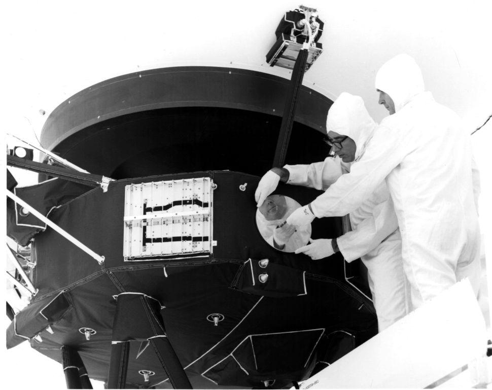 Voyager-disque.jpg