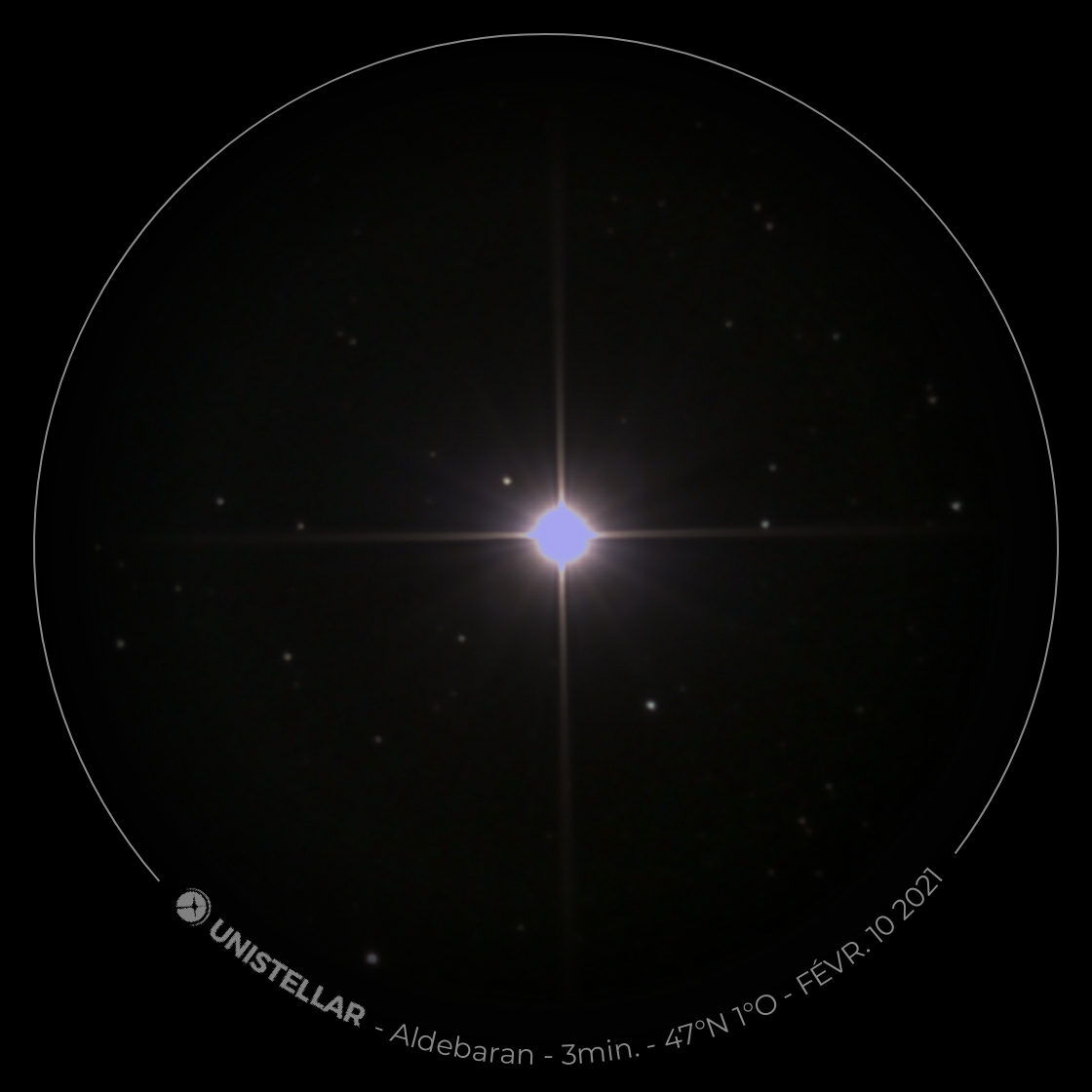 eVscope-20210210-183111.png