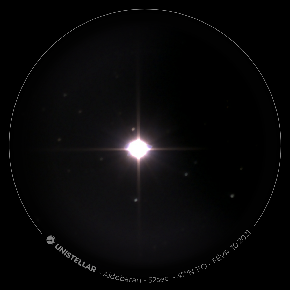 eVscope-20210210-201221.png