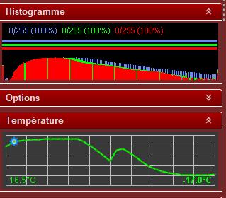 histogramme.PNG.03b966a16e260b695826da4c98b647a4.PNG
