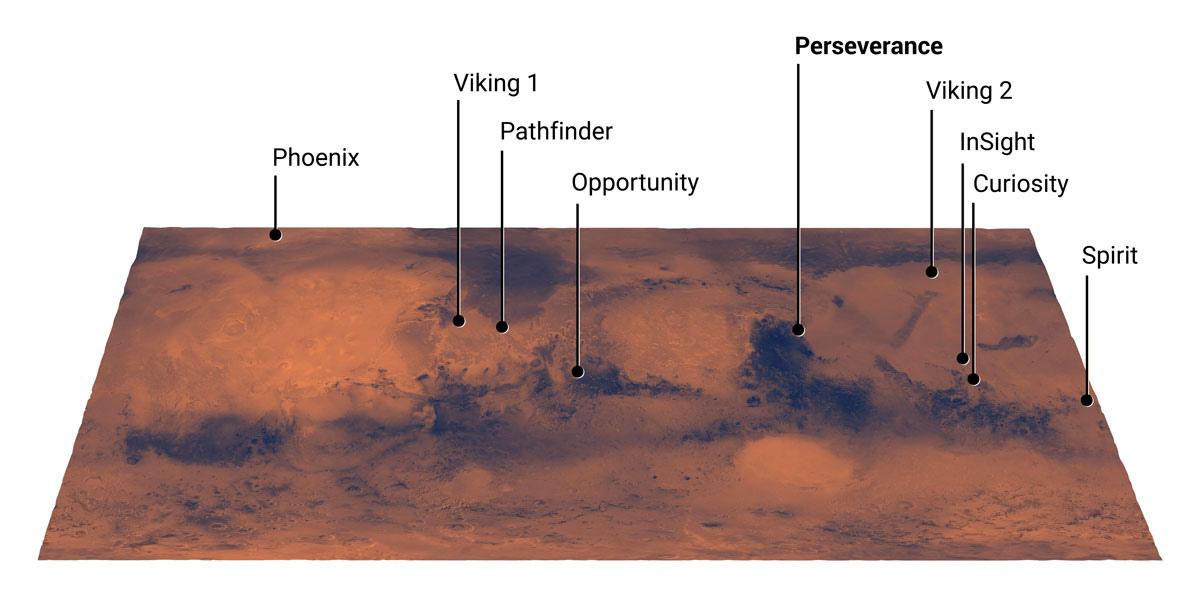 landingsitemap.jpg