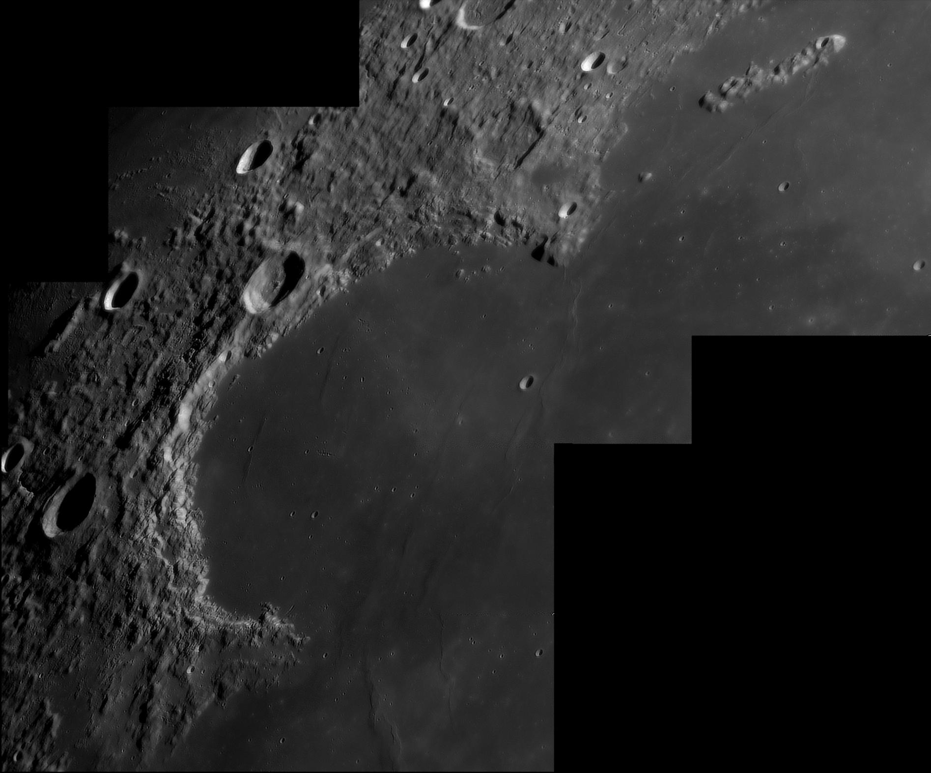 large.2021-02-23-2032_4-R-Moon_GO.jpg.128b1ab36565f343a3c95b2924b3d830.jpg