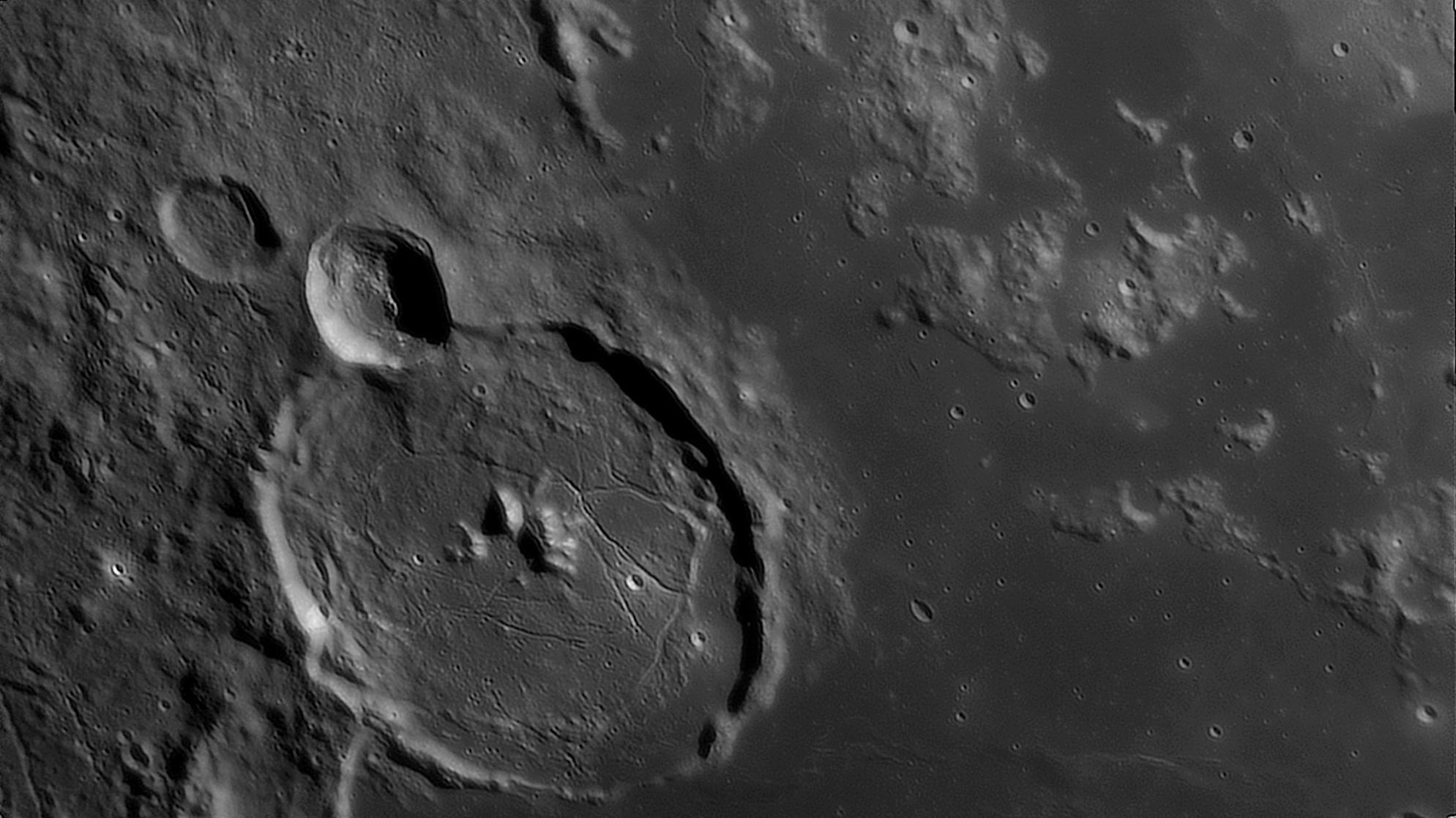 large.2021-02-23-2044-R-Moon.jpg.58b6ea540ac1a189bccd89fd45b96dc2.jpg