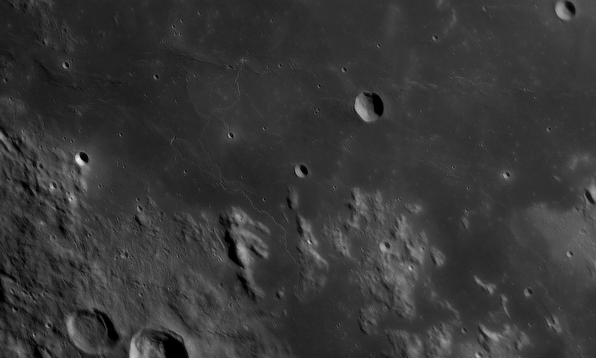large.2021-02-23-2048_Moon_FINALE.jpg.2cac720b9c2b1367dab59ba7a28d204d.jpg